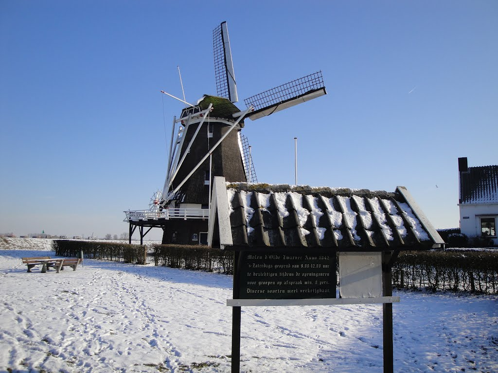 molen-in-winter